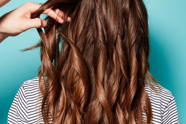 can biotin help hair growth?