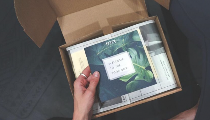The Best Subscription Boxes